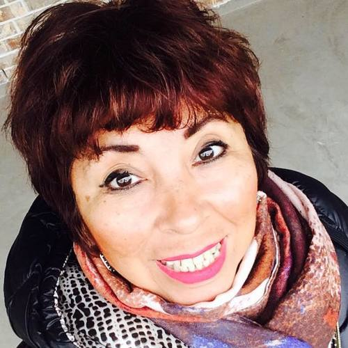 Patricia Torres Aguilar Ugarte | VADB - Arte Contemporáneo Latinoamericano