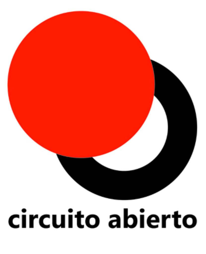 Circuito Abierto : Pulsador metalico rojo mm de diametro circuito abierto brunk